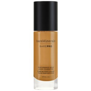 Bare Minerals BarePRO Liquid Foundation SPF20 30 ml Chai 26