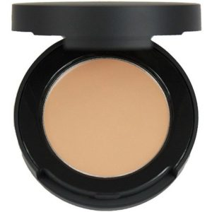Bare Minerals Correcting Concealer Broad Spectrum SPF20 2 gr Light 1