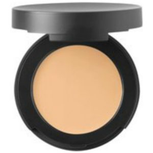 Bare Minerals Correcting Concealer Broad Spectrum SPF20 2 gr Light 2