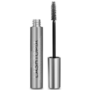 Bare Minerals Lashtopia Mega Volume Mascara 12 ml Ultimate Black