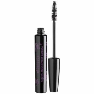 Benecos Natural MultiEffect Mascara 8 ml Just Black