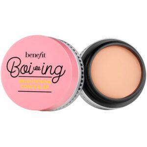 Benefit BoiIng Brightening Full Cover Concealer 44 gr No 1