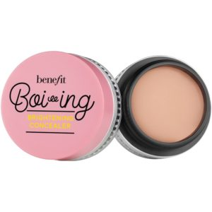 Benefit BoiIng Brightening Full Cover Concealer 44 gr No 2