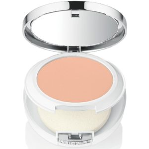 Clinique Beyond Perfecting Powder Foundation Concealer 30 ml Alabaster