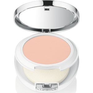 Clinique Beyond Perfecting Powder Foundation Concealer 30 ml Creamwhip