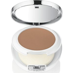 Clinique Beyond Perfecting Powder Foundation Concealer 30 ml Vanilla