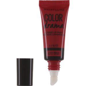 Color Drama Intense Lip Paint Maybelline Leppestift
