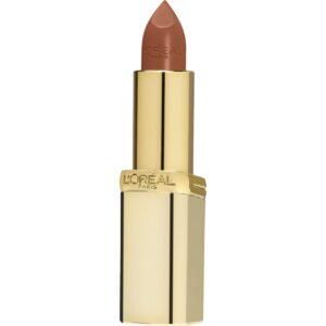 Color Riche Lipstick 5g L'Oréal Paris Leppestift
