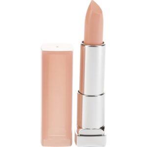 Color Sensational Lipstick Maybelline Leppestift