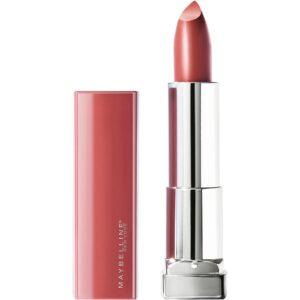 Color Sensational Maybelline Leppestift