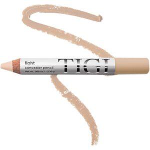 Concealer Pencil TIGI Cosmetics Concealer