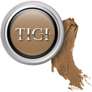 Crème Concealer TIGI Cosmetics Concealer