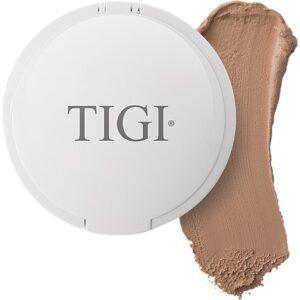 Crème Foundation TIGI Cosmetics Foundation