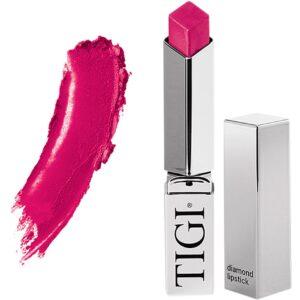 Diamond Lipstick TIGI Cosmetics Leppestift