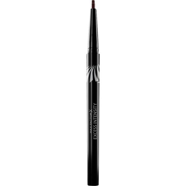 Excess Intensity Eyeliner 1,79g Max Factor Eyeliner