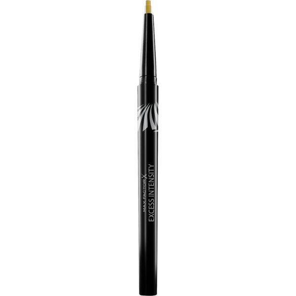 Excess Intensity Eyeliner 1,79g Max Factor Eyeliner