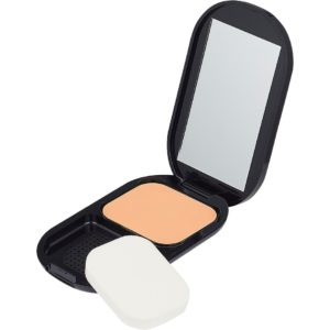 Facefinity Compact Foundation Max Factor Foundation