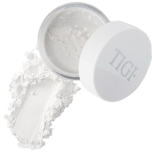 High Definition Setting Powder TIGI Cosmetics Pudder