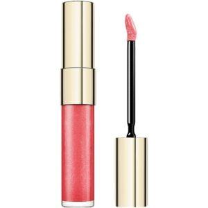 Illumination Lips Helena Rubinstein Lipgloss