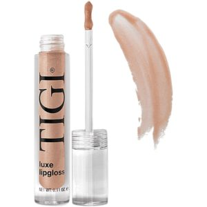 Luxe Lipgloss TIGI Cosmetics Lipgloss