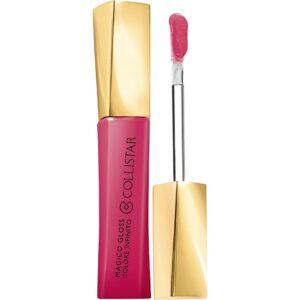 Magic Gloss Collistar Lipgloss