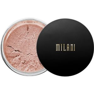 Make It Last Setting Powder Milani Pudder