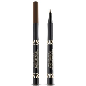 Max Factor High Precision Liquid Eyeliner 10 Chocolate