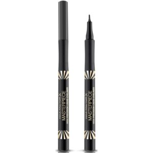 Max Factor High Precision Liquid Eyeliner 15 Charcoal