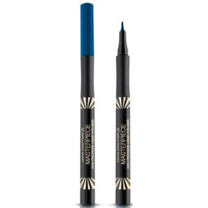 Max Factor High Precision Liquid Eyeliner 30 Sapphire