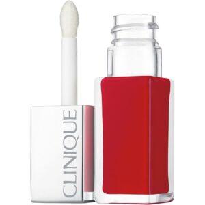 Pop Lacquer Lip Colour + Primer 6,5g Clinique Lipgloss