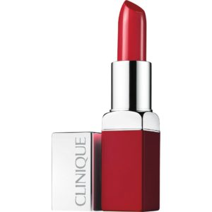 Pop Lip Colour + Primer Clinique Leppestift