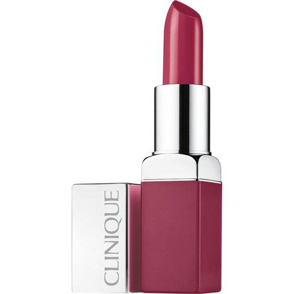 Pop Lip Colour + Primer Clinique Leppestift