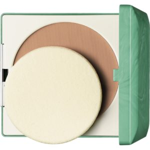 Stay-Matte Sheer Pressed Powder 7,6g Clinique Pudder