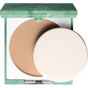 Stay-Matte Sheer Pressed Powder Clinique Pudder