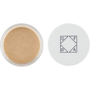 Translucent Powder OFRA Cosmetics Pudder