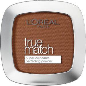 True Match Powder L'Oréal Paris Pudder