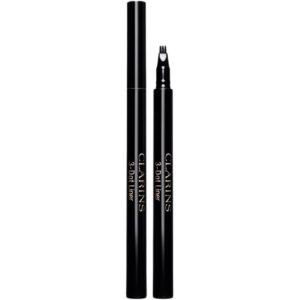 3-Dot Liner 07ml Clarins Eyeliner
