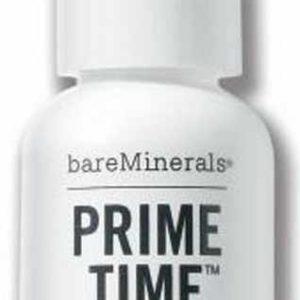 Bare Minerals Prime Time Foundation Primer Brightening 30 ml