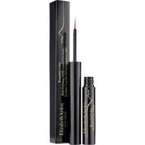 Beautiful Color Bold Defining Liquid Eyeliner Elizabeth Arden Eyeliner