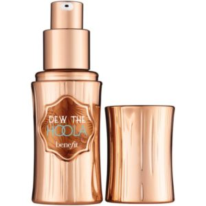 Benefit Dew The Hoola SoftMatte Liquid Bronzer 30 ml