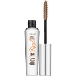 Benefit Theyre Real MinkBrown Tinted Lash Primer 85 gr