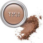 Bronzer TIGI Cosmetics Bronzer