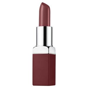 Clinique Pop Lip Colour Primer 39 ml Cola Pop