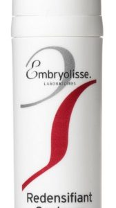 Embryolisse ReDensifying Eye And Lip Contour Cream 15 ml