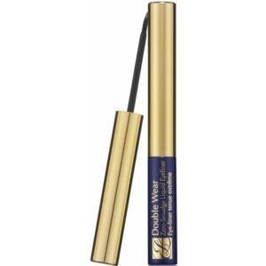 Estee Lauder Double Wear ZeroSmudge Liquid Eyeliner 3 ml DWE 01 Black