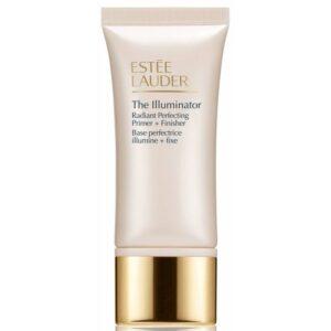 Estee Lauder The Illuminator Radiant Primer 30 ml