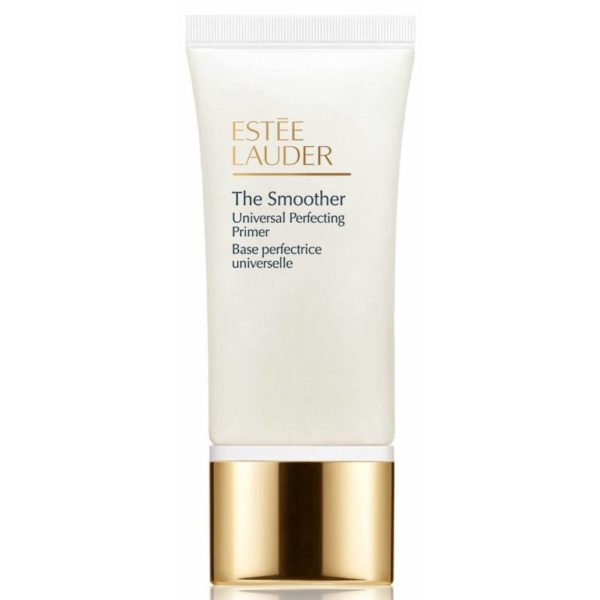 Estee Lauder The Smoother Universal Perfecting Primer 30 ml