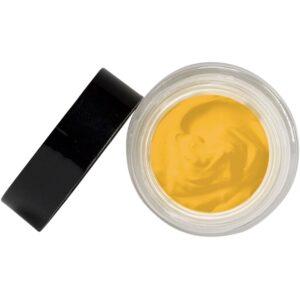 FixLine Eyeliner Gel OFRA Cosmetics Eyeliner