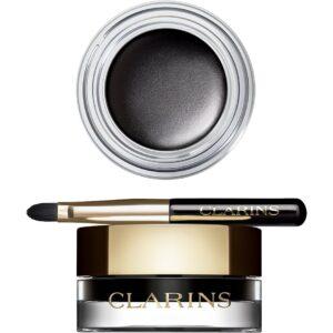 Gel Eyeliner Waterproof Clarins Eyeliner