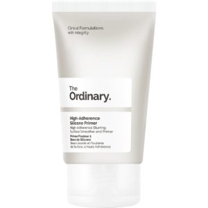 High-Adherence Silicone Primer The Ordinary. Primer